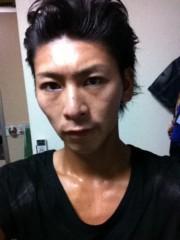 玉澤誠 公式ブログ/ただい玉ぁ( ´ ▽ ` )ノ 画像1