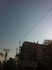 玉澤誠 公式ブログ/んちゃ( ´ ▽ ` )ノ 画像1