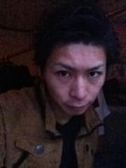 玉澤誠 公式ブログ/ただいまり〜( ´ ▽ ` )ノ 画像2