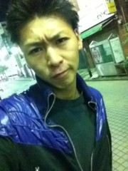 玉澤誠 公式ブログ/黙祷 画像2