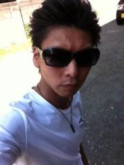 玉澤誠 公式ブログ/ただいみゃ♪( ´▽`) 画像3