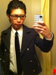 玉澤誠 公式ブログ/いってき玉( ´ ▽ ` )ノ 画像1