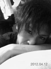 玉澤誠 公式ブログ/おやすみ( ´ ▽ ` )ノ 画像2