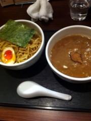 玉澤誠 公式ブログ/玉いまぁ( ´ ▽ ` )ノ 画像1