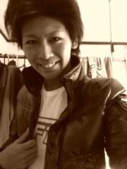 玉澤誠 公式ブログ/明日は撮影★ 画像2
