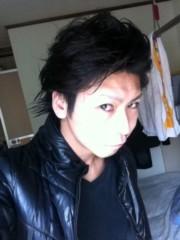 玉澤誠 公式ブログ/ちわー三河屋でーす♪( ´θ`)ノ 画像1