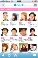 玉澤誠 公式ブログ/おばん玉*・゜゚・*:.。..。.:*・'(*゚▽゚*)'・*:.。. .。.:*・゜゚・* 画像1