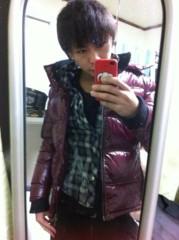 玉澤誠 公式ブログ/ただいま♪(´ε` ) 画像1