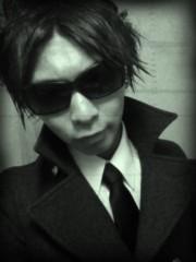 玉澤誠 公式ブログ/ファンレター! 画像1