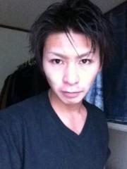 玉澤誠 公式ブログ/ただいま☆ 画像1