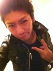 玉澤誠 公式ブログ/パーリーナイト☆*:.。. o(≧▽≦)o .。.:*☆ 画像1