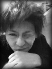 玉澤誠 公式ブログ/シャワーからただいま★ 画像1