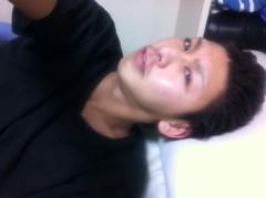 玉澤誠 公式ブログ/ただいみゃ♪(´ε` ) 画像2