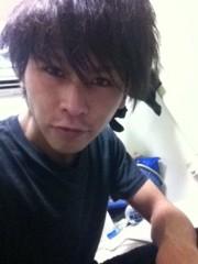 玉澤誠 公式ブログ/Mステ 画像3