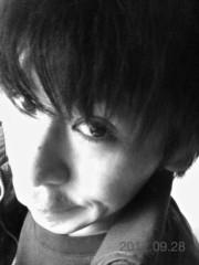 玉澤誠 公式ブログ/これから仕事なう☆ 画像2