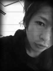 玉澤誠 公式ブログ/オハうぉぉぉ( ´ ▽ ` )ノ 画像1