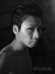 玉澤誠 公式ブログ/お風呂入ってきた*・゜゚・*:.。..。.:*・'(*゚▽゚*)'・*:.。. .。.:*・゜゚・* 画像1