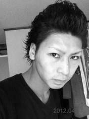 玉澤誠 公式ブログ/雷やでー( ;´Д`)雷 画像1