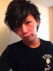 玉澤誠 公式ブログ/セット完了(^ー゜) 画像1