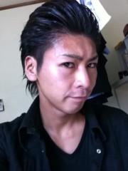 玉澤誠 公式ブログ/あぢぃぃ。・゜・(ノД`)・゜・。 画像1