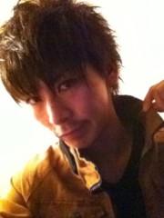 玉澤誠 公式ブログ/こんばん玉(^з^)-☆ 画像2