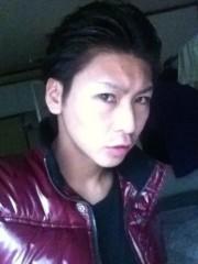 玉澤誠 公式ブログ/おそよ。・゜・(ノД`)・゜・。 画像2