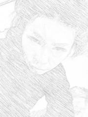玉澤誠 公式ブログ/おはオッはー( ;´Д`) 画像1