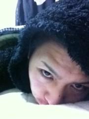 玉澤誠 公式ブログ/長いです〜コメント返し〜 画像2