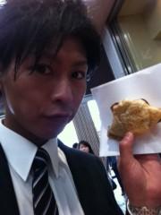 玉澤誠 公式ブログ/やーまーなーしー♪( ´▽`) 画像3