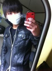 玉澤誠 公式ブログ/ちゃお(*^^*) 画像2