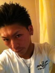 玉澤誠 公式ブログ/ただいみゃ♪( ´▽`) 画像2