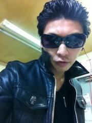 玉澤誠 公式ブログ/ただぃ玉♪( ´▽`) 画像1
