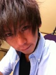 玉澤誠 公式ブログ/美容院にいこうかな? 画像2
