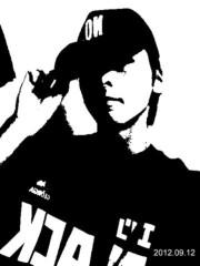 玉澤誠 公式ブログ/やばいです(笑) 画像2