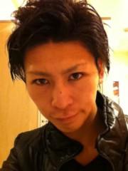 玉澤誠 公式ブログ/おわた( ;´Д`) 画像2