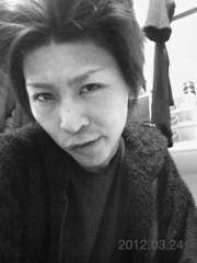 玉澤誠 公式ブログ/おやすmin(^ー゜) 画像2