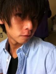 玉澤誠 公式ブログ/美容院にいこうかな? 画像1