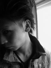 玉澤誠 公式ブログ/こんにちわ♪( ´θ`)ノ 画像1