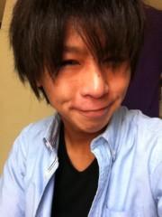 玉澤誠 公式ブログ/美容院にいこうかな? 画像3