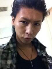 玉澤誠 公式ブログ/まだ新人ランキング一位だz( ´ ▽ ` )ノ 画像1