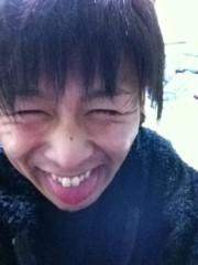 玉澤誠 公式ブログ/おはぅぉ♪( ´▽`) 画像2