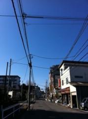 玉澤誠 公式ブログ/天気いいよ♪( ´▽`) 画像2