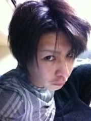 玉澤誠 公式ブログ/ただいま♪( ´θ`)ノ 画像1