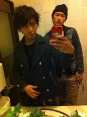 玉澤誠 公式ブログ/びっくりドンキー 画像3