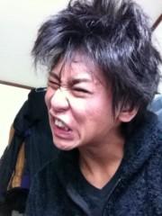 玉澤誠 公式ブログ/髪が半端なく(;´Д`A 画像1