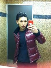 玉澤誠 公式ブログ/お疲れ玉(*^^*) 画像2