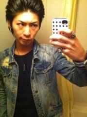 玉澤誠 公式ブログ/こんに玉o(^▽^)o 画像2