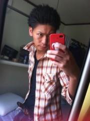 玉澤誠 公式ブログ/おはヨーグルト♪( ´▽`) 画像1