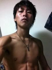 玉澤誠 公式ブログ/ただいみゃ(^з^)-☆ 画像1