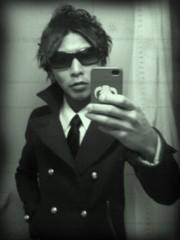 玉澤誠 公式ブログ/ファンレター! 画像2